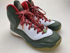 wholesale dealer 71366 1b1f2 Adidas D (Derrick) Rose 5 Boost C76493 Size 10 Mens Basketball Shoes 140
