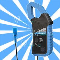 Hantek High Voltage Oscilloscope Multimeter AC/DC Current Clamp Upto 20kHz Probe