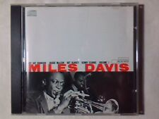 MILES DAVIS Volume 1 cd BLUE NOTE HORACE SILVER ART BLAKEY COME NUOVO LIKE NEW