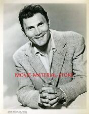 """Jack Palance Original 8x10"""" Photo #L936"""