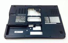 Dell Inspiron 1501-Base Inferior Chasis caso 0PM808