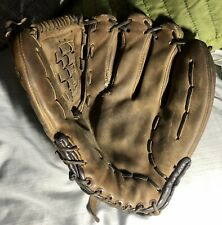 """Rawlings Heart Of The Hide Pro-1000H 12"""" Right Hand"""