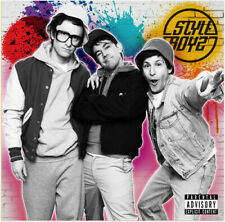 The Lonely Island - Popstar: Never Stop Never Stopping (Original Motion Picture