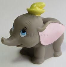 LOOSE U-3 McDonald's 1996 Disney Masterpiece UNDER 3 DUMBO Elephant CAKE TOPPER