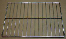 WB48X5099 for GE Range Oven Stove Wire Cooking Rack AP2031328 PS249755