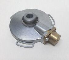 Kurbelgetriebe Kegelradgetriebe 6:1 Rolladen Kurbel Getriebe SW60 60mm Achtkant