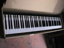 Yamaha Replacement 88 Key Keyboard assembly for Motif 8 / ES8 / XS8 / //ARMENS//