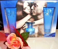 UNBREAKABLE LOVE 3 PC 1 OZ FRAGRANCE & BATH GIFT SET