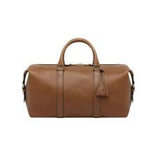 Mulberry Men's Messenger/Shoulder Bag