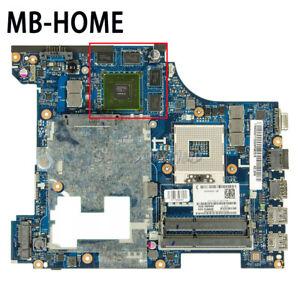 For LENOVO Thinkpad G580 GT630M motherboard QIWG5 G6 G9 LA-7981P 90000117