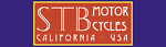 STBmotorcycles