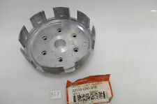 Honda TRX 90 TRX90 Clutch Basket Outer Genuine P/N 22110-GN5-910