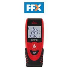 Leica 843418 D1 Laser mètre de Distance 40m Bluetooth
