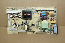 POWER board PK101V0670I LD7011-380G-008 R03AM3-00011 FR Toshiba 26AV505DB LCD TV