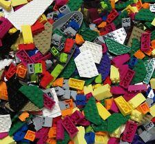 0,5 kg, LEGO Pierres assortiment en et Forme env. 300 Pièces ARTICLE