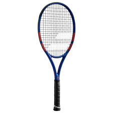 Babolat Pure Drive Team Roland Garros Limited Edition Adult Tennis Racket
