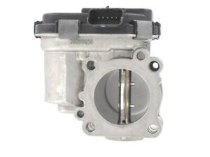 68372 Throttle Body - EAN 5012225541843 - Intermotor - OE Quality - Brand New