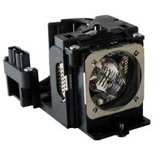 Alda pq original Beamer lámpara/proyector lámpara para Eiki lc-xb23c proyector