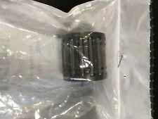 Yamaha Superjet gabbia rulli spinotto pistone 20x25x25 93310-320U3-00 bearing