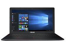 "ASUS FX550IU-WSFX 15.6"" Full HD Gaming Laptop AMD Quad Core 3.0GHz Radeon RX ..."
