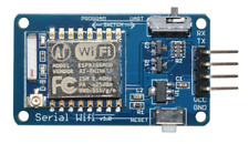 Megasquirt 123 Or Speeduino Wifi Converter