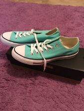Mens/Youth Boys Converse shoes sz.7 Brand New In Box