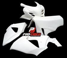 2009-2016 SUZUKI GSXR GSX-R 1000 RACE BODYWORK FAIRING FIBERGLASS AVIOFIBER K9