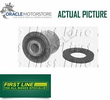 NEW FIRST LINE FRONT CONTROL ARM WISHBONE BUSH OE QUALITY REPLACEMENT - FSK6562