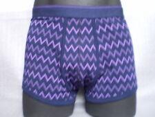 Marks and Spencer Cotton Singlepack Underwear for Men
