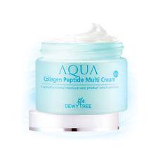 Dewytree Aqua Collagen Peptide Multi Cream 50ml