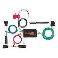 Trailer Connector Kit-Custom Wiring Harness 56315 fits 16-19 Chevrolet Volt