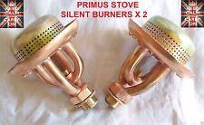 PRIMUS STOVE SILENT BURNER KEROSENE STOVE PARAFFIN STOVE