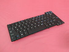 416417-001 Hewlett-Packard HP NX8410 NX 8420 NC8430 NW8440 KEYBOARD WITHOUT POIN