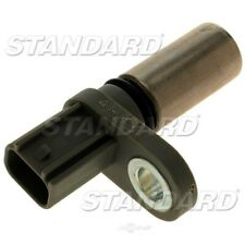 Standard Motor Products PC761 Camshaft Sensor