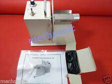 Newest Automatic Label Rewinder Rewinding Machine AL-938