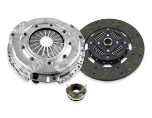 Clutch Industries Heavy Duty Clutch Kit R1115NHD fits Toyota Dyna 300 3.7 D