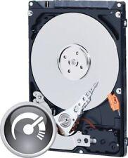 """Hard disk interni Western Digital con fattore di forma 2,5"""" per 250GB"""