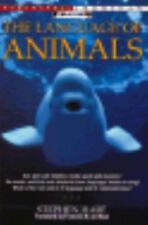 The Language of Animals by Stephen Hart and Frans B. M. De Waal Book Rights