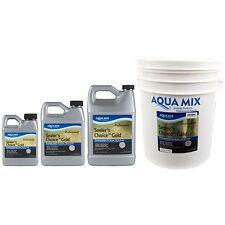 Aqua Mix Sealer's Choice Gold - 5 Gallon - # 030884