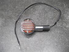 88 Suzuki Intruder 750 VS750 Turn Signal Blinker 79L