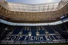 TSG 1899 Hoffenheim - FC Bayern München - 1 x Stehplatz S1 / S2 - Vollzahler !!!