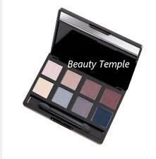 Avon 8 in 1 Eyeshadow Palette