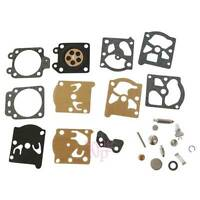 CARB Repair Kit For STIHL 021 023 025 026 MS210 MS230 MS250 MS260 K20-WAT WALBRO