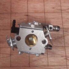 Husqvarna carburetor assy 503281320 40 45 240 240R 39R 244RX 245RX NEW