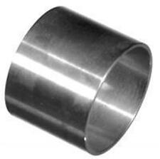 FORD 2000 3000 1965 TO 7-1970 TRACTOR FRONT AXLE BUSHING REPLACES # C5NN3153C