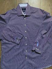 Hackett Shirt Size Xxl Mens