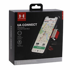 Under Armour UA Connect Bike Mount for all UA Protect Cases