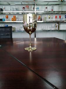 Wein Party Champagner Coupes Cocktailglas Champagner Flöten Wein Tasse Plastik
