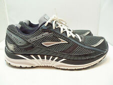Men's Brooks Dyad 7 running shoes sneakers size 11.5 EE
