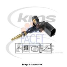 New Genuine FACET Antifreeze Coolant Temperature Sensor Sender 7.3377 Top Qualit